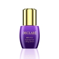 DECLARE Eye Contour serum liftingujące pod oczy 15ml