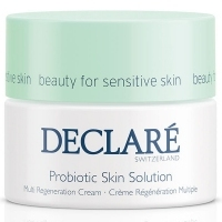 DECLARE Probiotic Skin Solution krem regenerujący 50ml