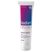 Iladian Play & Protect żel intymny 50ml