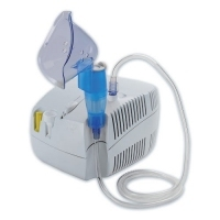 Inhalator Med2000 model CX