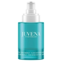 JUVENA Skin Energy fluid matujący 50ml