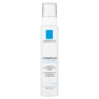 La Roche-Posay Hydraphase Intense serum nawilżające 30ml