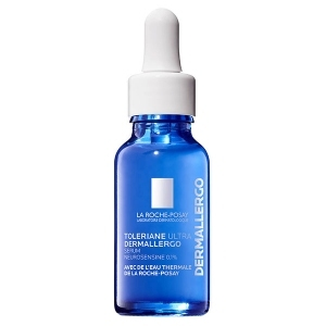 La Roche-Posay Toleriane Ultra serum 20ml