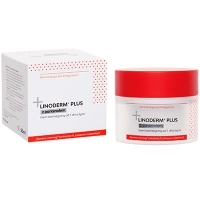 Linoderm Plus z panthenolem krem 50ml