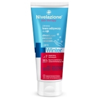 Nivelazione Skin Therapy WINTER zimowy krem odżywczy do rąk 75ml