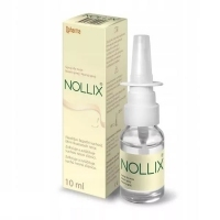 Nollix spray 10ml