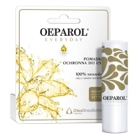 Oeparol Everyday pomadka ochronna do ust 4,8g (d.w.)