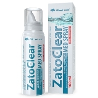 Olimp ZatoClear Med spray 100ml