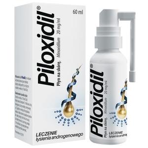 revitax szampon na porost włosów 250ml opinie