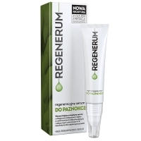 Regenerum serum do paznokci 5ml