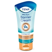 TENA Barrier Cream - krem ochronny z gliceryną 150ml