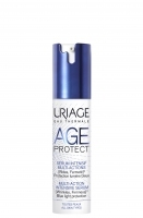 URIAGE Age Protect Intensywne Serum Multi-Action 30ml