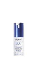 URIAGE Age Protect Krem Multi-Action do skóry wokół oczu 15ml