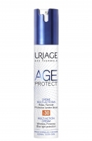 URIAGE Age Protect Krem Multi-Action SPF30 40ml