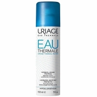 URIAGE woda termalna 150ml